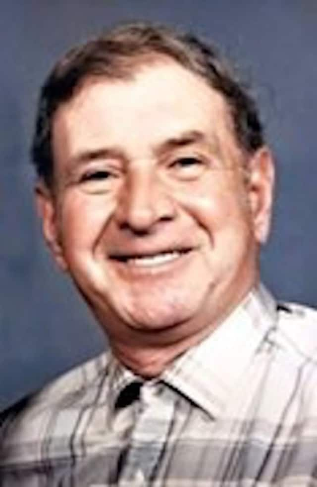 Salvatore J. Vasta, Jr., 89, of Croton-on-Hudson