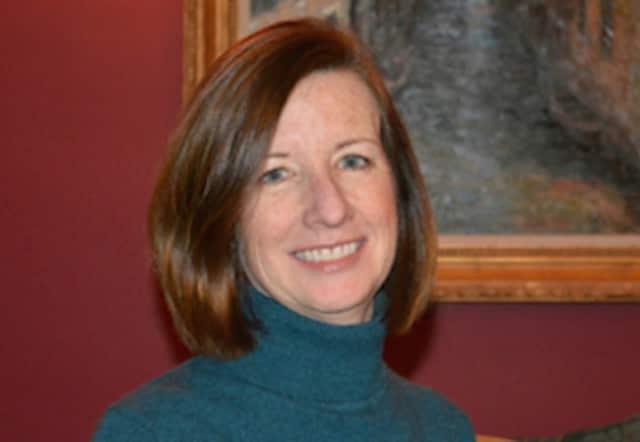 Helene Murtha Dooley