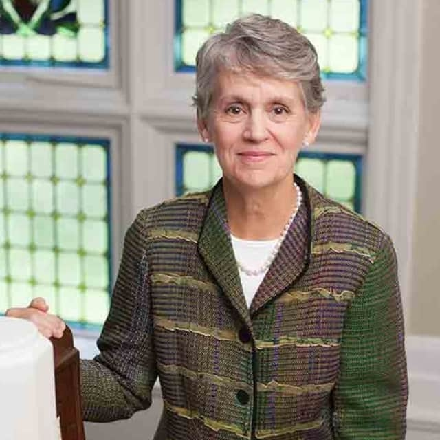 Vassar President Catherine Hill announced on Tuesday that she plans to retire at the end of 2017.