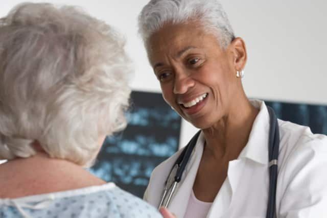 Westchester County is accepting RFPs for senior care services. Applications must be turned in by 3 p.m. Dec. 16.