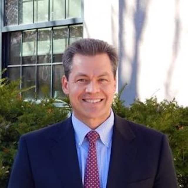 Carl Albano