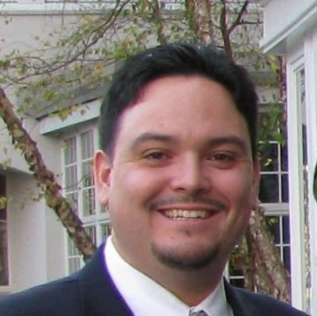 Carlos Reinoso has been named Director of the Dr. Robert E. Appleby School Based Health Centers in Norwalk. The health centers are run by the Human Services Council.