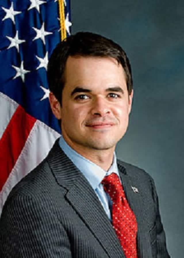 State Sen. David Carlucci, D-Rockland/Westchester, is calling for more funding for the Foundation Aid in the 2016-17 state budget while at the same time calling for the abolishment of Gap Elimination Adjustment over the next two years.