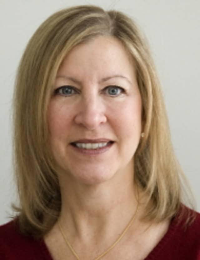 Carole Novick
