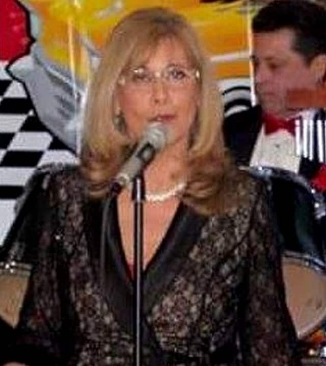 Carolyn Monaco