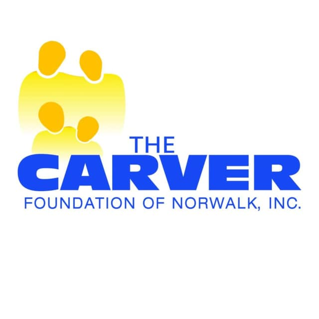 The Daniel E. Offutt, III Charitable Trust awarded the Carver Foundation of Norwalk with a grant of $100,000 to support its after school Youth Development Program.