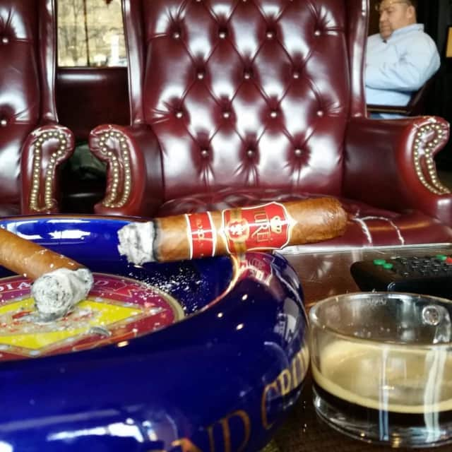 Casa Hispaniola Cigars is a popular spot for  Englewood residents.