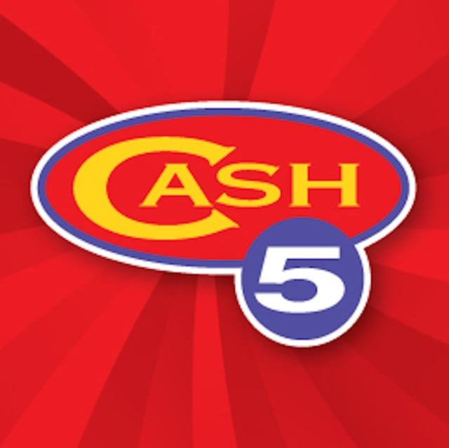 A Fairfield gas station sold a winning lottery ticket to a West Haven woman.