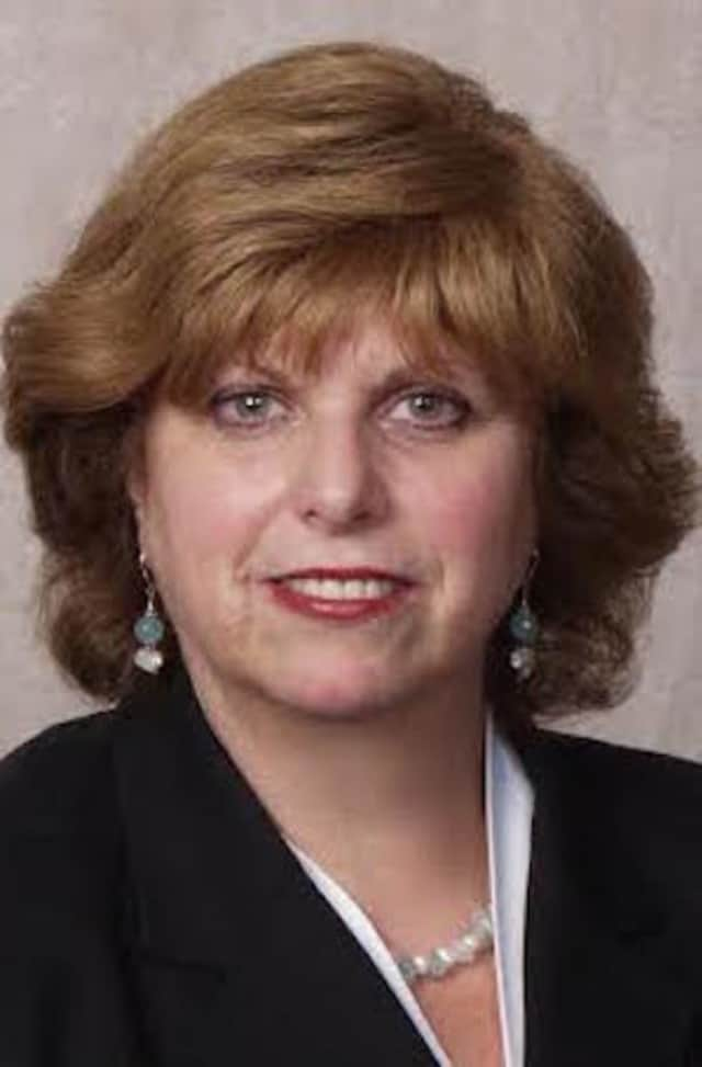 Ceil Jones has been appointed the branch manager of the Coldwell Banker Residential Brokerage office in Stamford.