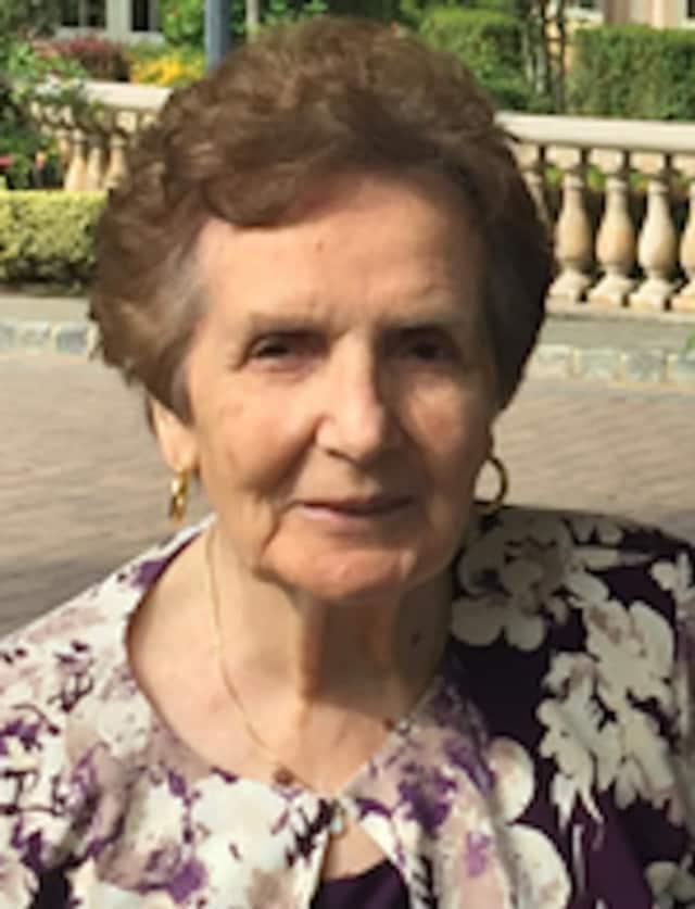 Giovanna Castelbuono