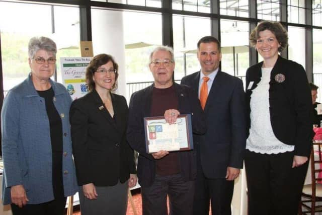 The Center for Performing Arts at Rhinebeck received Dutchess Tourism's 2016 Arts Award of Distinction.