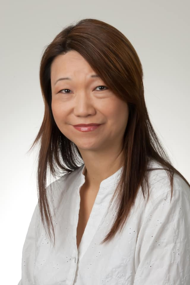 Dr. Susie Cheng will be a featured speaker at an upcoming AABANY event.