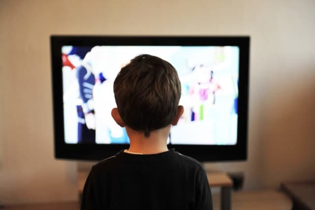 Children and teenagers are better able to cope with upsetting news when they understand more about the event.