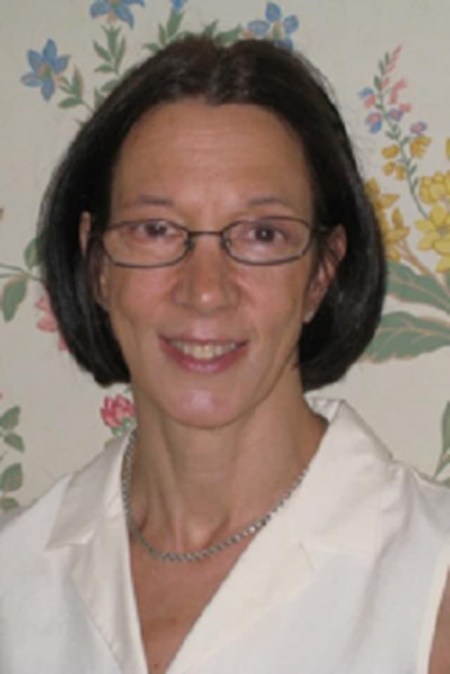 Dr. Christina Hift