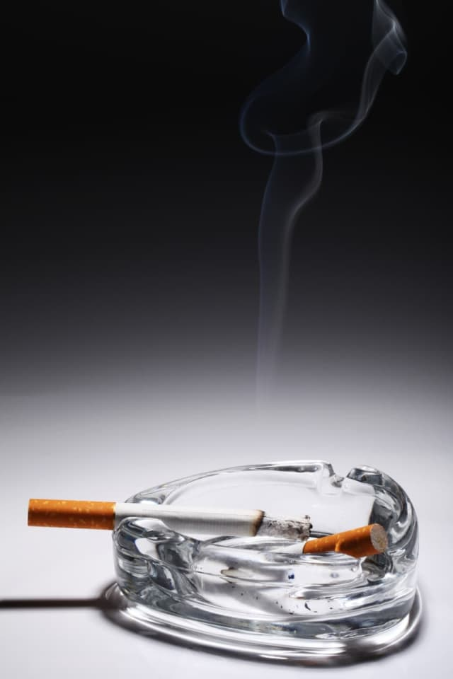 As part of Lung Cancer Awareness Month, Valley Hospital is sharing tips on how to kick the harmful habit.