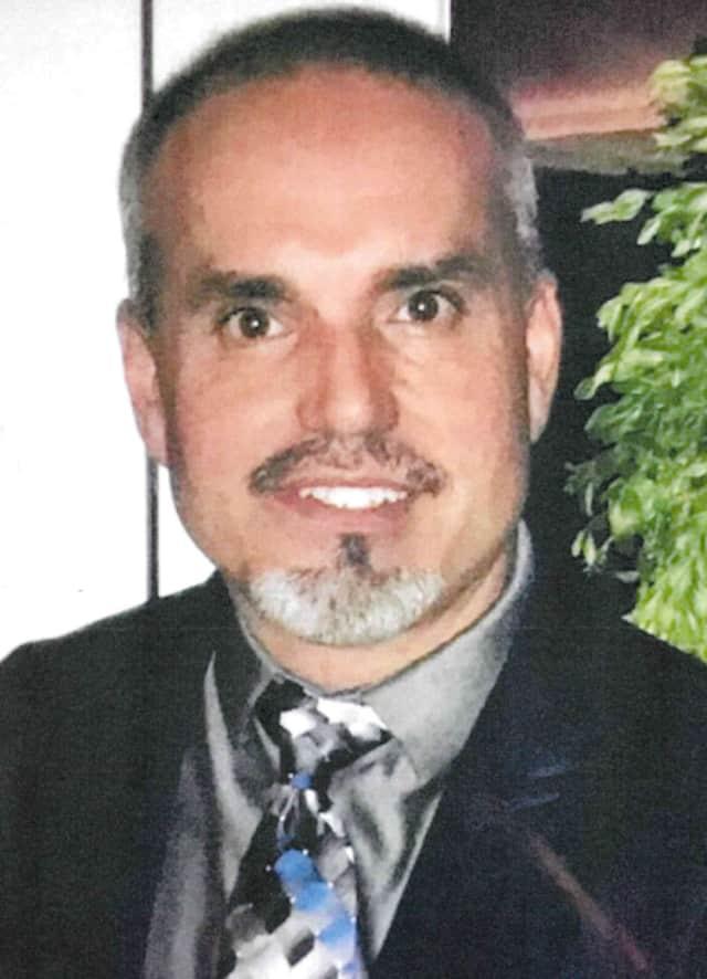 Vitorino Cirne