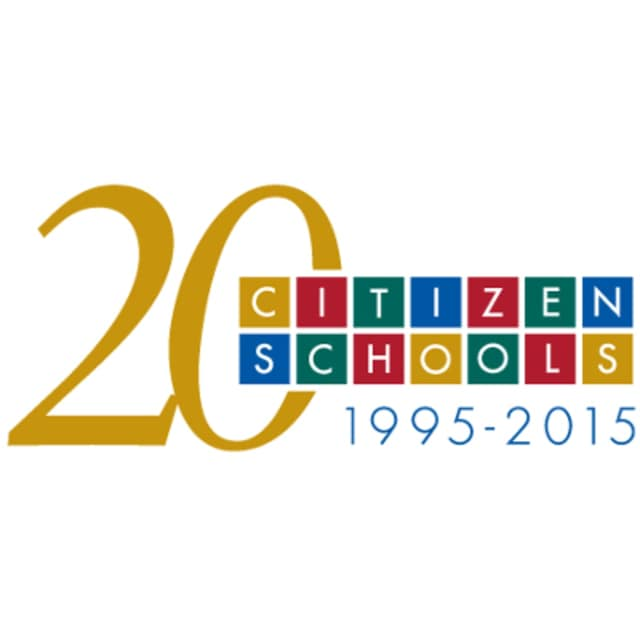 Kesha Diamond has been recognized as a Citizens School teacher.