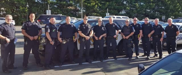Rockland County police departments, many of which are made up of white males, are making an effort to attract more diverse applicants for the Nov. 19 police exams.