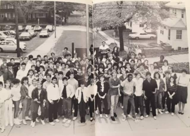 Bogota High School's Class of 1985 will celebrate its 30th anniversary Saturday, Oct. 10, from 6-10 p.m. It will take place at the Teaneck Marriott at Glenpointe, 100 Frank W. Burr Blvd., in Teaneck.