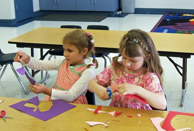 St. Joseph School at The Rockleigh will host a tricky tray to benefit children in its schools.