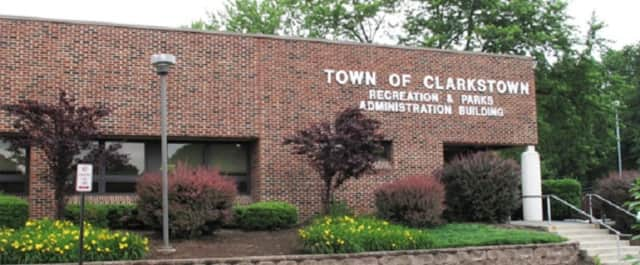 """The Town of Clarkstown launched a """"File of Life"""" program that provides first responders with critical information about residents during emergency calls."""