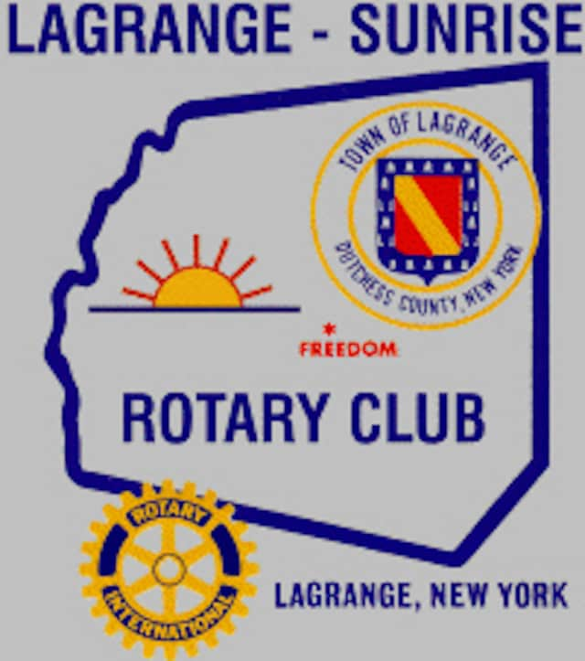 LaGrange-Sunrise Rotary Club is looking for Citizen Of The Year Nominees.