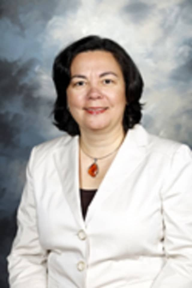 New Fairfield High School Principal Mariana Coelho announced she will retire.