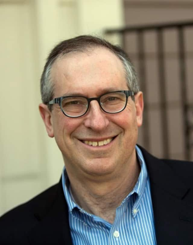"""Scarsdale cantor and American composer Gerald Cohen's piano quarter, """"The Ocean of Peace,"""" will be premiered at the Hoff-Barthelson Music School's festival in Scarsdale in May."""