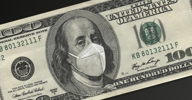 Not wearing a face mask in Connecticut could cost you $100 - and the punishment is more likely to be doled out now than ever before.