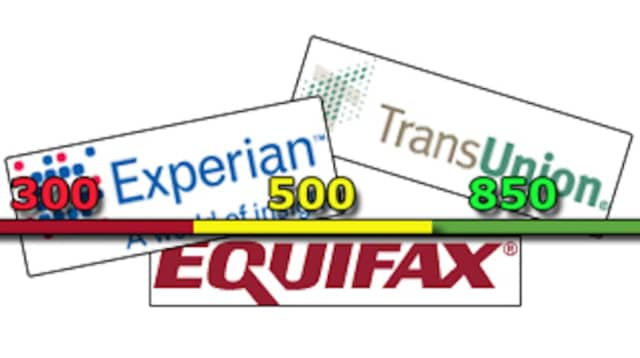 A cyber-attack on Equifax exposed the data of 143 million consumers, says the Connecticut BBB.