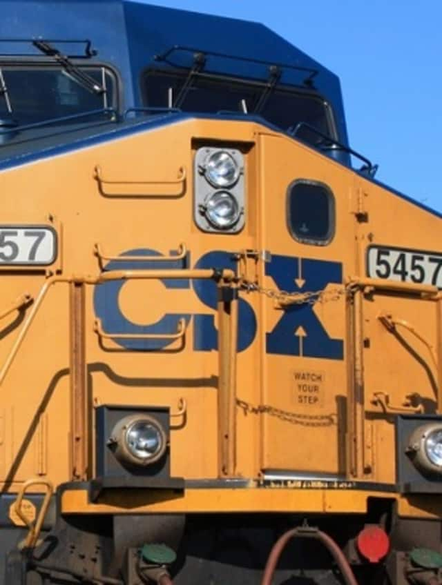The Federal Railroad Administration inspectors looked at approximately 50 miles of track and five switches along the River Line between Orangeburg and Milton in Ulster County.