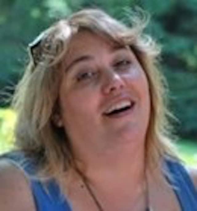 Carol Dreska