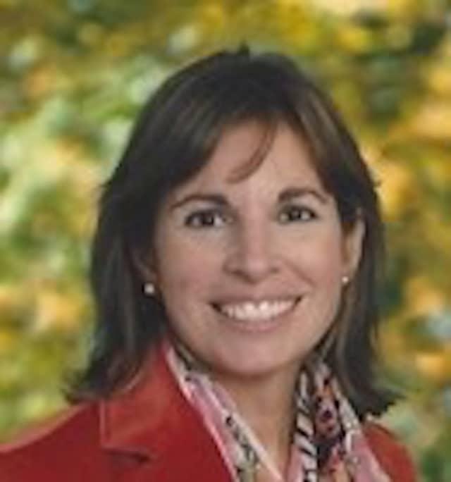 Lisa Annunziato