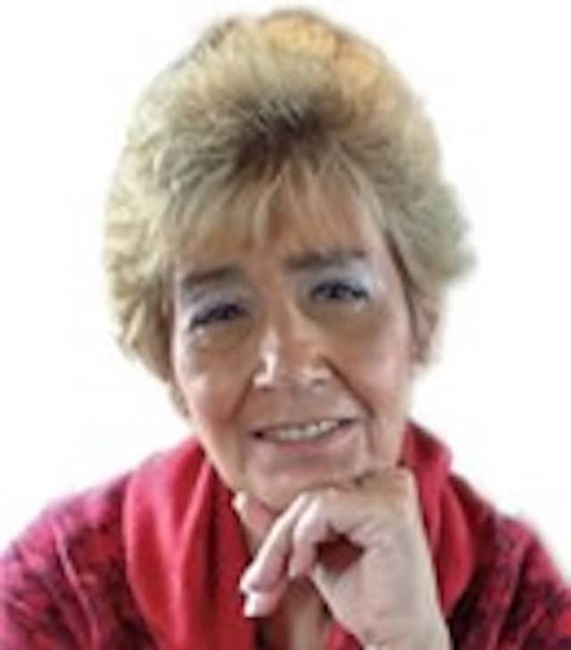 Lori Susan Bigelow