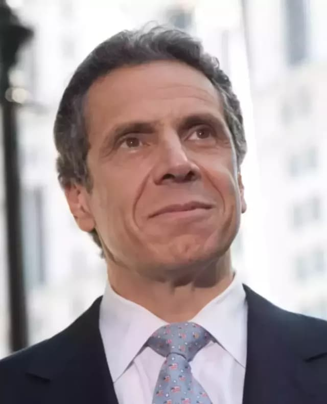 Gov. Andrew Cuomo wants New York to study the impact of allowing recreational marijuana usage.