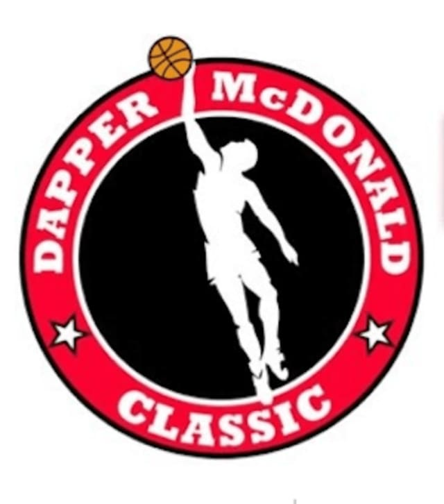 Woodlands High School will compete in the 6th annual Dapper McDonald Classic this February.