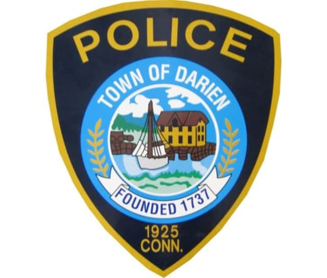 Darien Police arrested a Stamford man on drug and motor vehicle charges after he was found driving on a suspended license with marijuana and cocaine in his car, according to police.