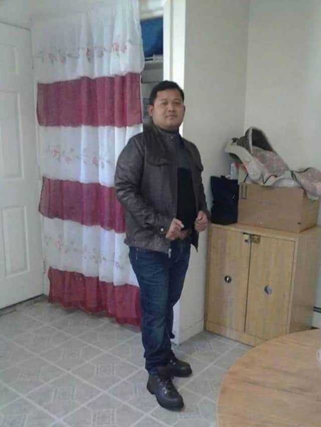 Neri David Ramirez