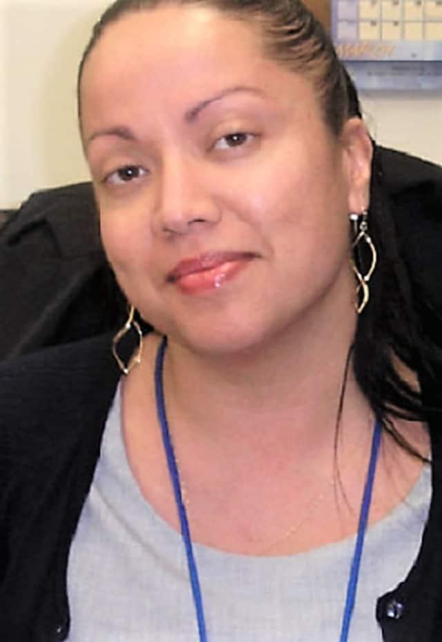 Denise Vega-Moore