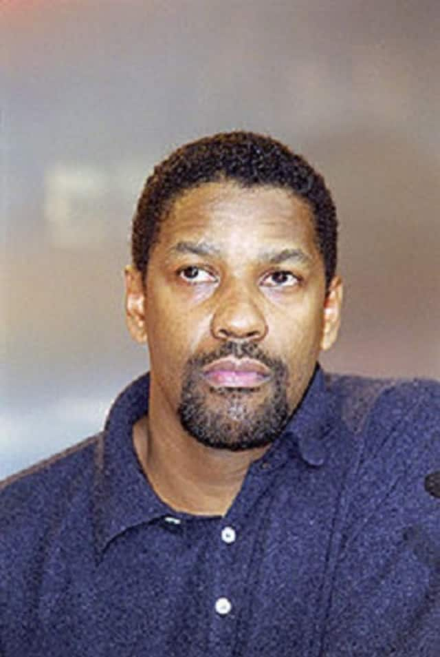 Mount Vernon native Denzel Washington was recently awarded the prestigious Cecil B. DeMille at the  2017 Golden Globes.
