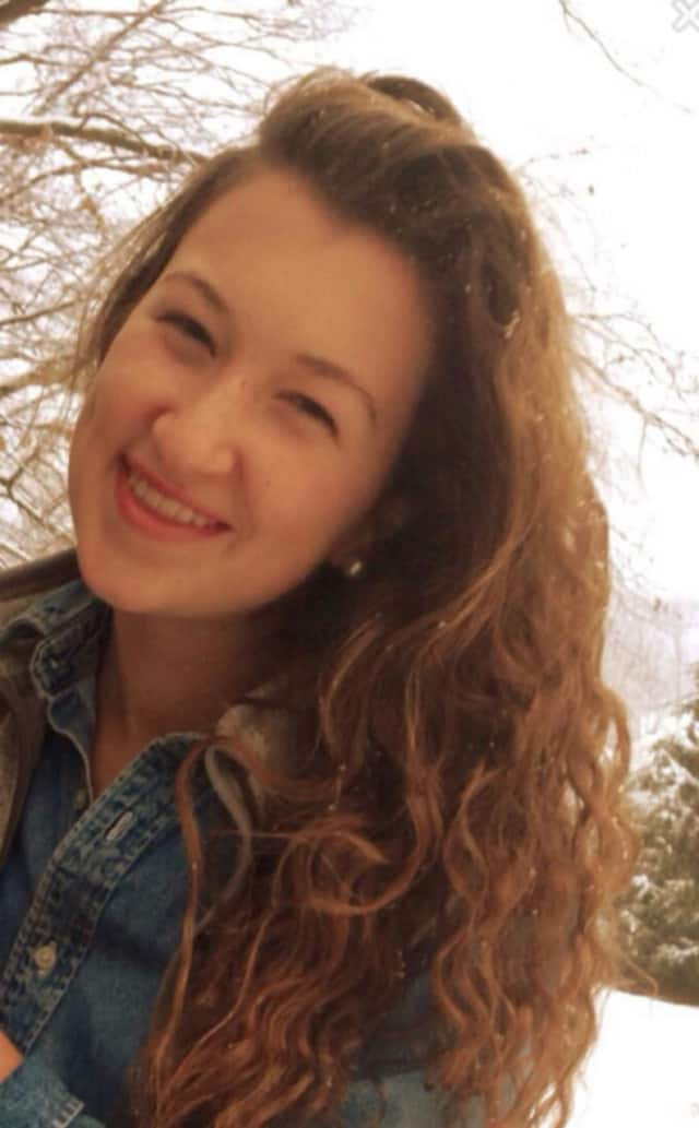 Carey Depuy, a Ridgefield teenager who died in a plane crash Sunday in New York, was licensed to carry passengers, the FAA reported Wednesday.