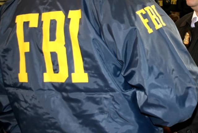 The FBI investigated the case, assisted by police from Tinicum Township and Newark, DE, Delaware State Police, the Delaware River Bay Authority and the Philadelphia Police Department.