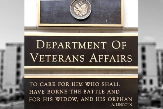 Veterans Affairs Medical Center (VAMC) in East Orange