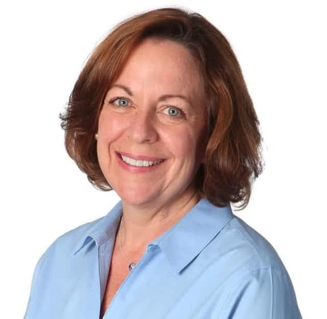 Diane Singer