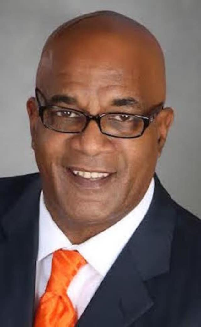 James Dickerson joined Rand Commercial Services as an associate broker in White Plains.