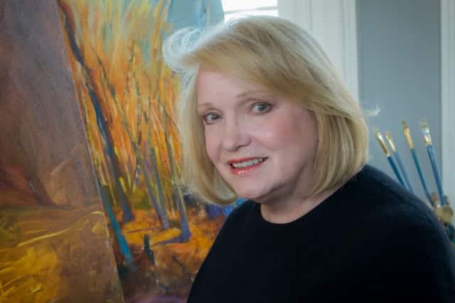 Janet Dilenschneider