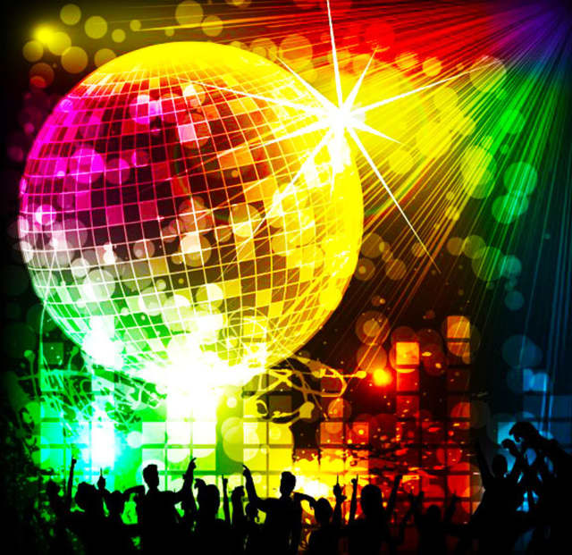 The Darien Community Association (DCA) will take guests back to the 1970s, the time of lava lamps, disco balls and The Hustle at their Studio 54 - Revisited annual fundraiser on Saturday, March 5 from 7 p.m. 'til late.
