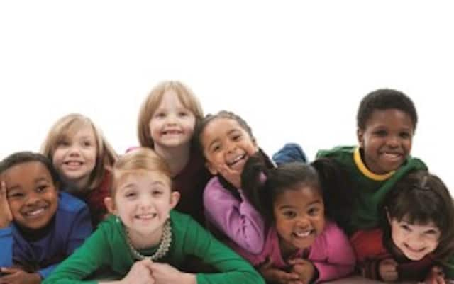 "YWCA of Bergen County offering a ""Kids Night Out"" program."