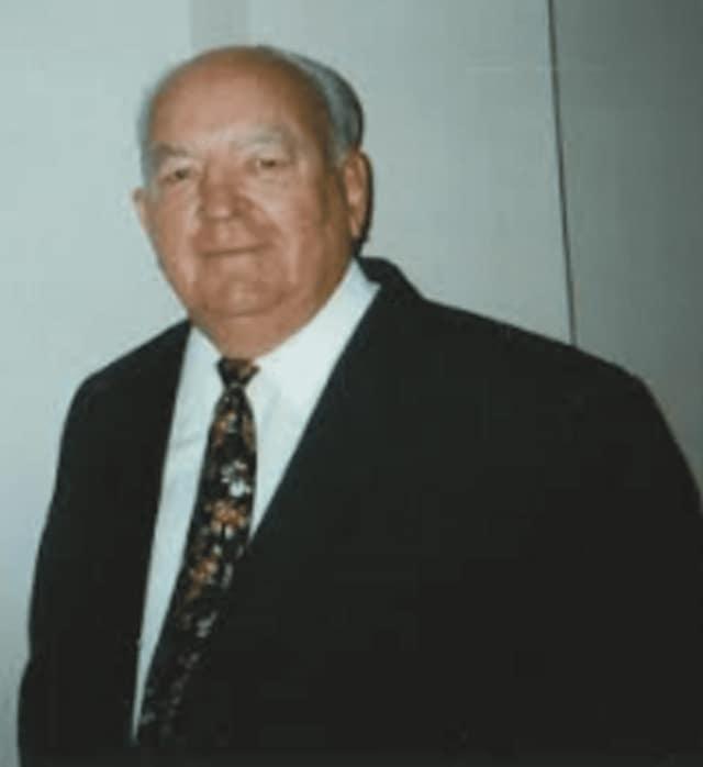 Dr. Anthony P. Balchunas