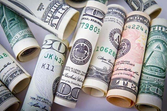 FBI issues alert regarding advance fee schemes